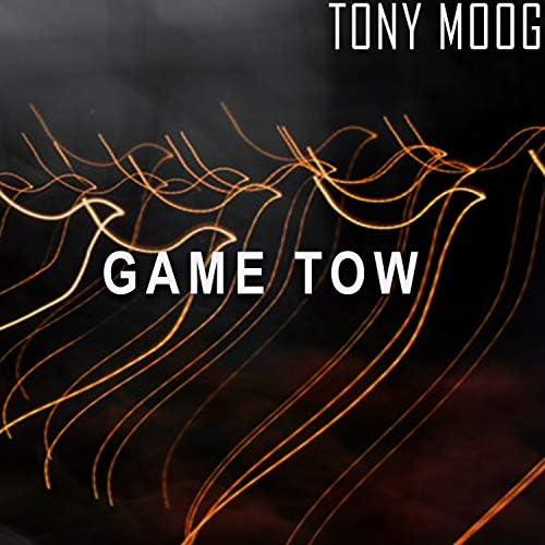 Tony Moog