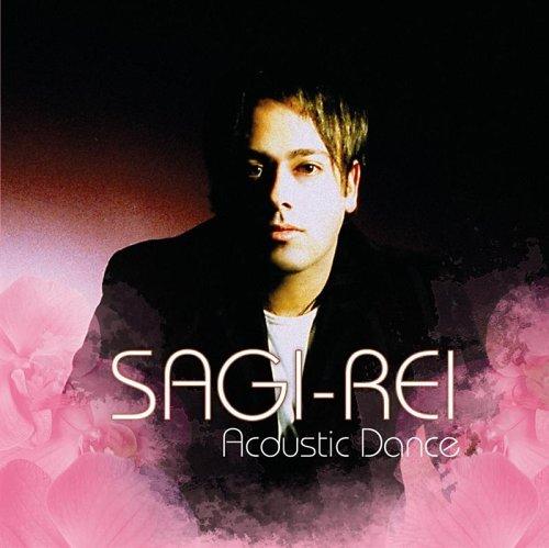 Acoustic Dance by SAGI REI (2006-02-21)
