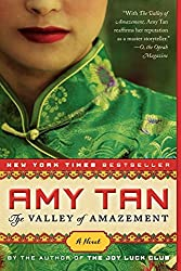 Amy Tan | The Valley of Amazement
