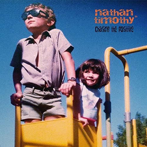 Nathan Timothy