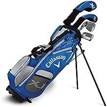Best used callaway junior golf clubs Reviews