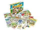 Adventerra Games POWERHAUS. È un gioco di società divertente ed educativo che...