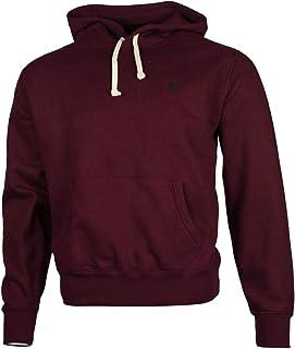 4ef0c9a4f5a Amazon.co.uk: Ralph Lauren - Jumpers, Cardigans & Sweatshirts / Men ...