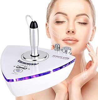 Facial Machine, Beauty Star Home Use Portable Beauty Machine for Skin Care