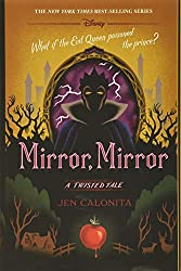Loving Reflection: A Twisted Tale? Don't Miss Out On Mirror, Mirror