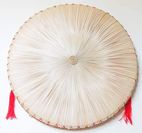 Chinese traditional hat _image2