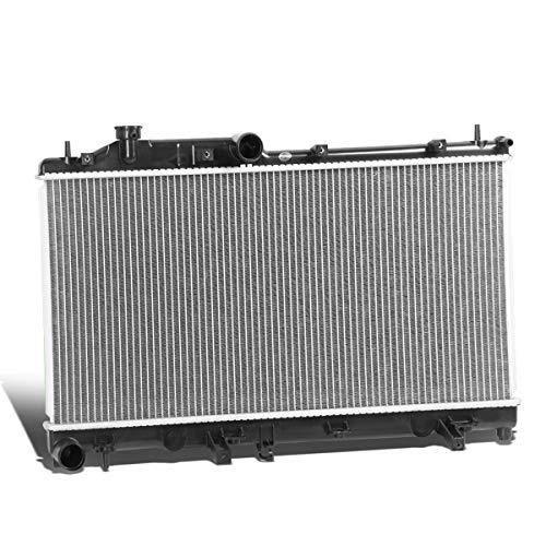 08 sti radiator - 3