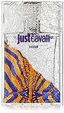 Roberto Cavalli Just Cavalli Him Agua de toilette con vaporizador - 30 ml
