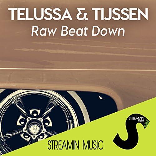 Telussa & Tijssen