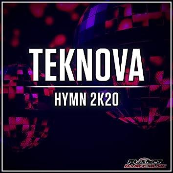 Hymn 2K20