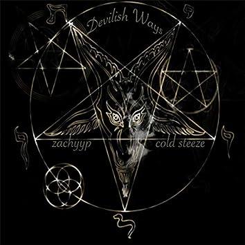 Devilish Ways