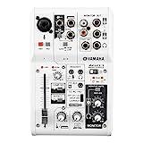 Ag03 Interfaccia Audio Usb, 3Ch Multi-Fu...