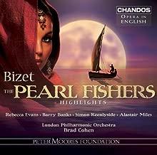Best la perla in english Reviews