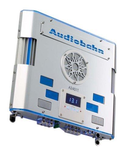 Best Price Audiobahn A 2401 T