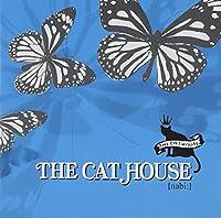 The Cat House 1.5集 - 蝶(韓国盤)