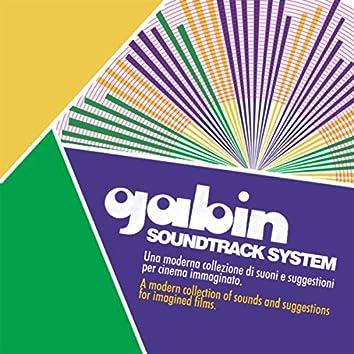 Soundtrack System