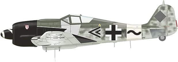 Eduard Plastic Kits 70112Model Kit Kit Fw 190A-8/R2Professional Pack