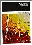La libertad, Sancho,... Testimonio de un soldado de las Brigadas Internacionales: 007 (LA LUZ DE LA MEMORIA)
