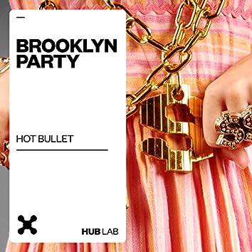 Brooklyn Party
