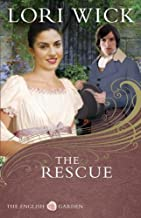 The Rescue (The English Garden Book 2)