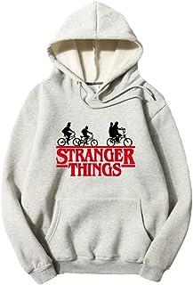 Suchergebnis auf für: stranger things pullover