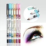 Zoom IMG-2 cineen 12 colori matita per