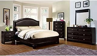 Best winsor bedroom furniture Reviews
