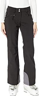 free country soft shell pants
