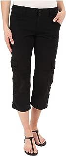 habitat clothing pants