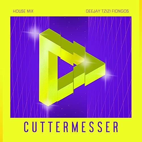 Cuttermesser (House Mix)