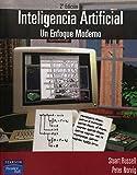 INTELIGENCIA ARTIFICIAL: Un enfoque moderno