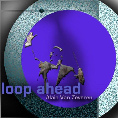 Spaceloop 3