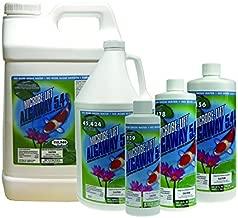 Microbe-Lift Algaway 5.4 Pond Algae Control 2.5 Gallon