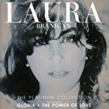 Songtexte von Laura Branigan - The Platinum Collection