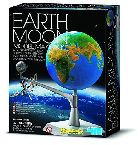 eclipse model - 1