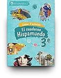 El cuaderno Hispamundo 3e A1