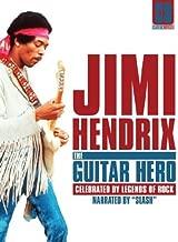 jimi hendrix the guitar hero documentary