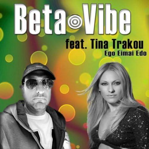 Beta Vibe