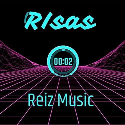 Reiz Music