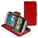 eFabrik Case für HTC One M9 und HTC One M9 Prime Camera
