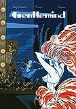 Gentlemind - Tome 1 - Gentlemind - Tome 1 édition spéciale