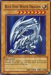 Best blue eyes white dragon duelist pack kaiba Reviews
