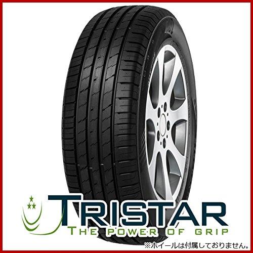 Tristar Sportpower 2 XL  - 205/45R17 88W - Sommerreifen