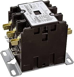 GE/HOBART XNC6X125/346466-10 CONTACTOR