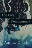 Great Derangement - Climate Change and the Unthinkable