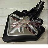 ROWENTA Electro-brosse noire 24V (Remplacé par RS-RH5697)