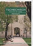 Tschechisch, Faszination der Vielfalt: Arbeitsbuch 1
