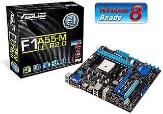 uATX–AMD a55–SOCKET fm1–ddr3SDRAM–最大: 32GB