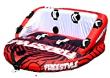 Freestyle Squad 3 Person Towable Water Tube