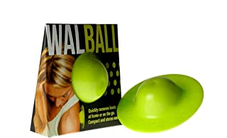 WALBALL Recovery Tool for Muscle Knots and Soreness